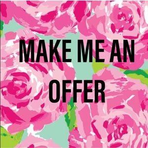 🌸I might say yes!🌸